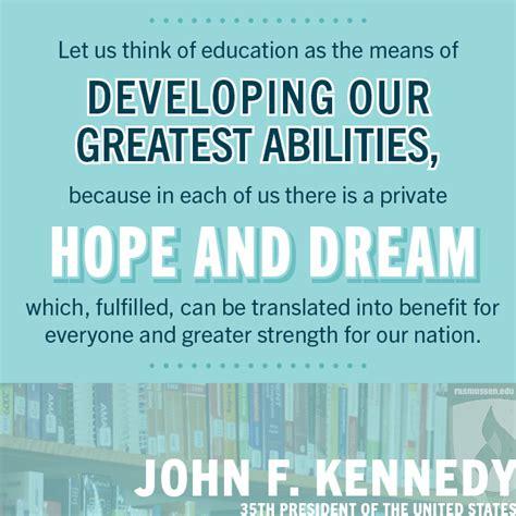 Education Quotes Special Education Quotes Inspirational Quotesgram