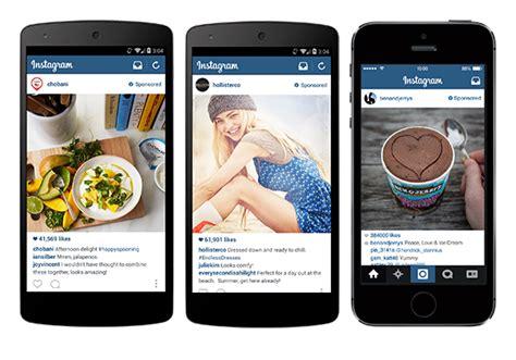 tutorial instagram ads instagram ads flixel photos