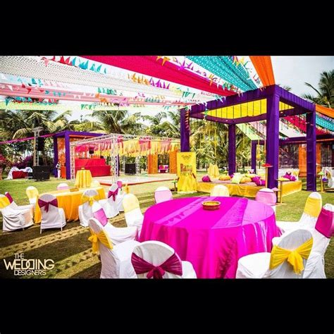 holi decoration ideas for office 25 best ideas about holi party on pinterest happy holi