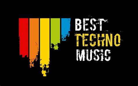 Techno Musik techno mix new techno hits playlist