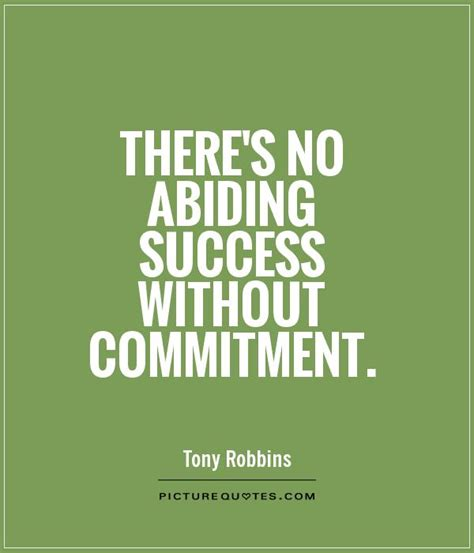 64 Top Commitment Quotes And Sayings - commitment quotes and sayings quotesgram
