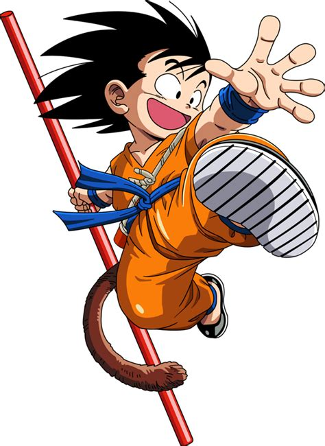 imagenes png dragon ball z imagenes dragon ball z imagenes de dibujos animados