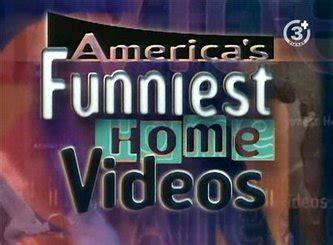 america窶冱 funniest home