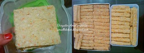 Kulkas Untuk Nugget amal s kitchen simple easy recipes nugget