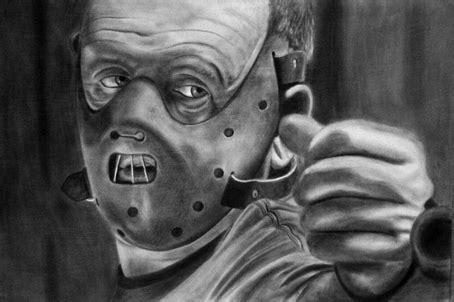 contoh film psikopat tokoh psikopat horror buatan hollywood ini punya ciri khas