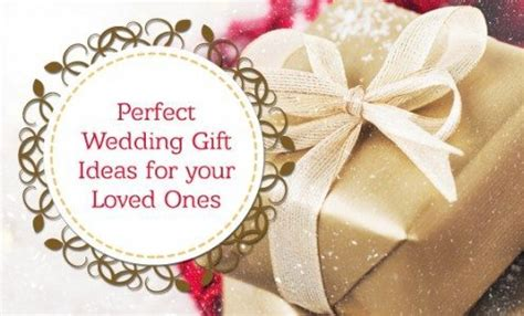 Wedding Gift Ideas Dubai by Wedding Gift Ideas For Dubai Gift Ftempo