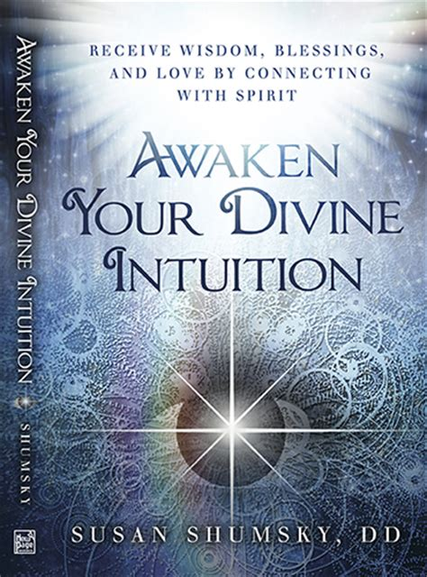 guided reclaiming the intuitive voice of your soul books how to hear the voice of god guided breakthrough