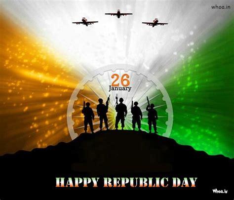 republic day  india wallpaper  ashok chakra