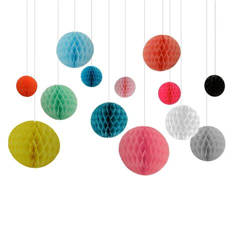 Hanging Decoration how to make hanging paper decorations decorative design