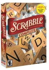 scrabble complete scrabble complete pc gamespy