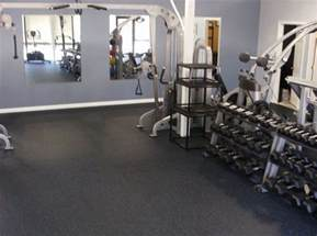 Home Gym Flooring Home Gym Rubber Flooring For The Home Pinterest