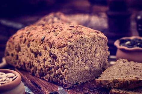 whole grains testosterone nine foods that should include in their diet
