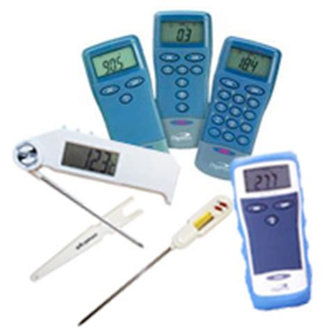 Thermometer Infrared Di Apotik buy thermometers mercury glass spirit infrared digital for sale charnwood