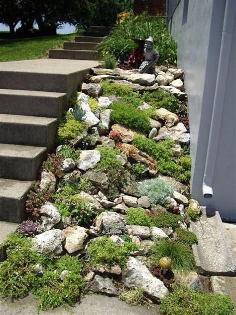 Information About Rock Garden 25 Best Ideas About Rock Garden Design On Pinterest Garden Design Back Garden Ideas And