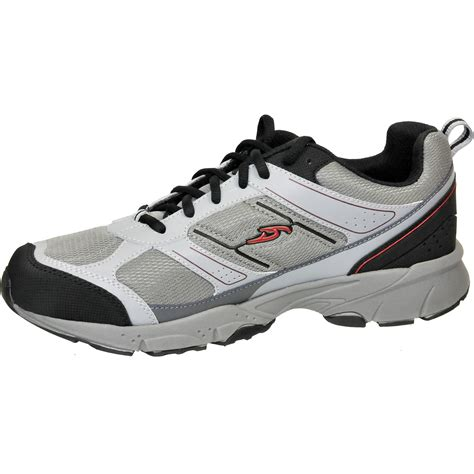 wide athletic shoes dr scholls mens tundra wide width athletic shoe sports