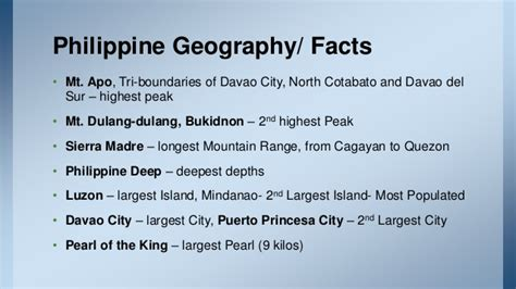 5 themes of geography tagalog lecture philippine history