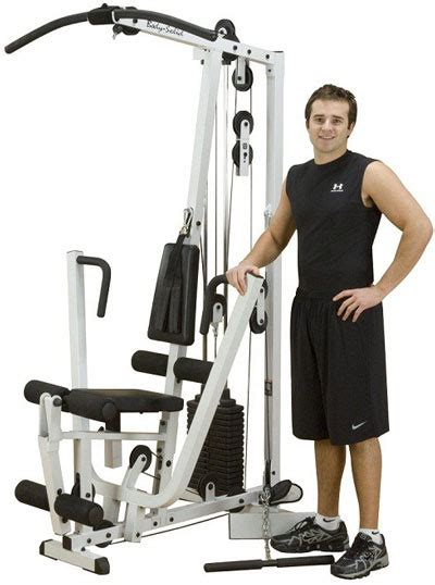 top 10 home equipment for bodybuilding health n fitness