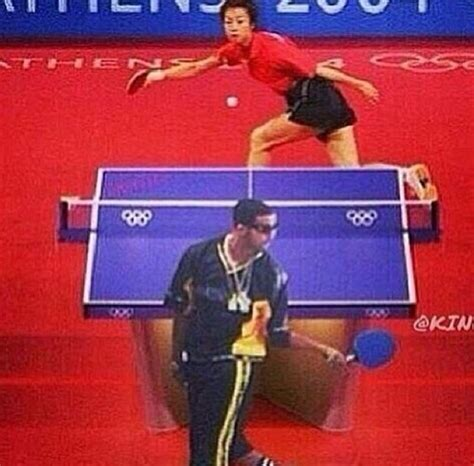 Drake Lean Meme - drake got ping pong flow drake in dada drake lean