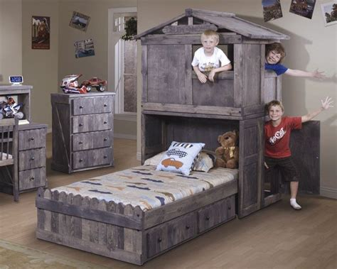 appealing fort beds  kids pic ideas dining table ideas kid beds kids bedroom sets