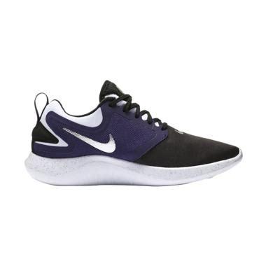 Sepatu Wanita Nike Airmax 90 Lunar sepatu nike daftar harga nike original terbaru 2018