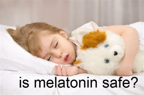 melatonin before bed how long before bed to take melatonin 28 images wake