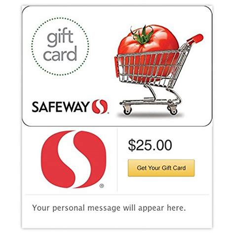 Gift Cards Vons - safeway the shoppes com
