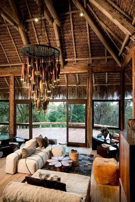 home decor forums sirai house by nicholas plewman architects wood