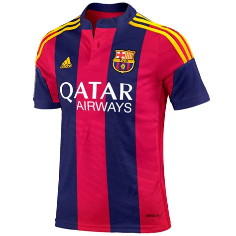 design jersey barcelona bar 231 a s jersey designed for madrid and vice versa we