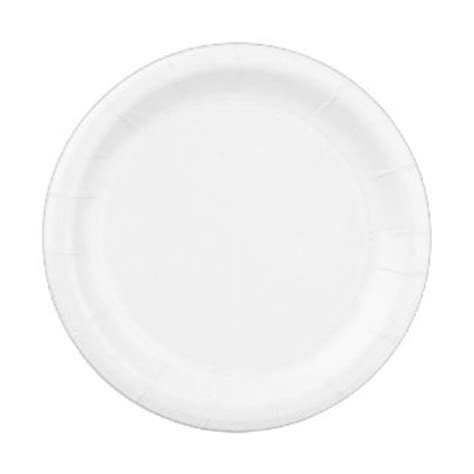 paper plate template pictures to pin on pinterest pinsdaddy