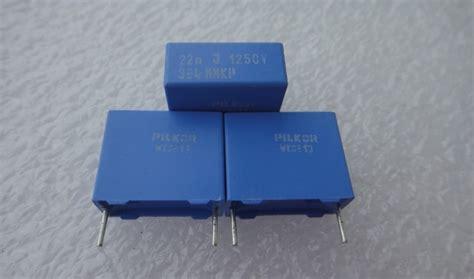 capacitor nf a uf capacitor 22nf 0 022uf 22kpf 1250v r 12 00 em mercado livre