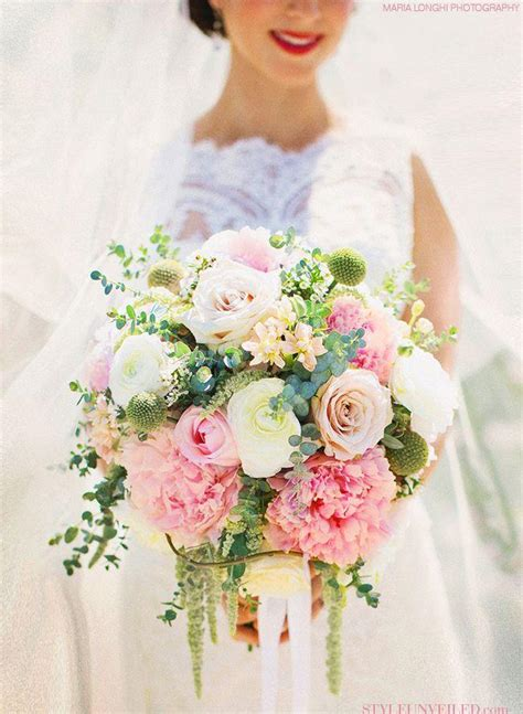 Beautiful Wedding Bouquets Flowers by Bouquet Flower 4 Most Beautiful Wedding Bouquets