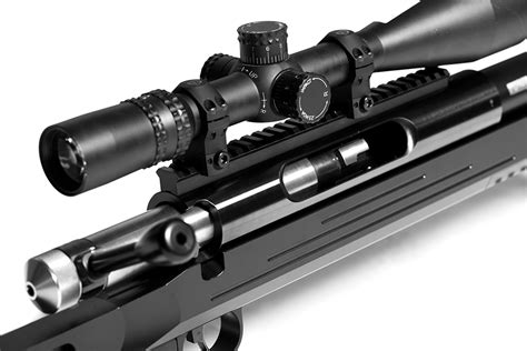 50 Bmg Weight by New 50bmg Rifle