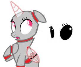 Download image animatronic f naf mlp base pc android iphone and ipad
