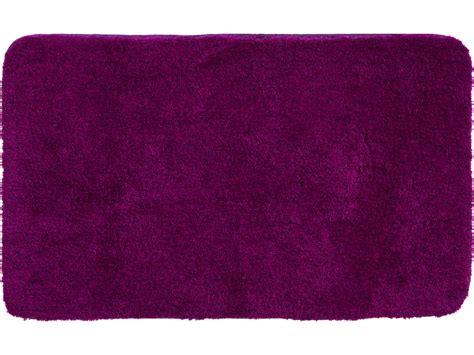 Purple Bathroom Rug Bathroom Rugs Melo Purple Grund
