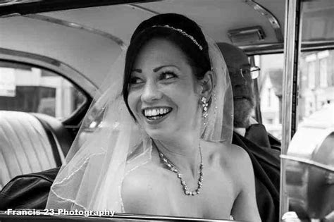 Wedding Hair And Makeup Eastbourne by Kate Bishop Make Up Wedding Hair And Makeup Artist In