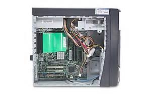 Dell Dimension 4600 Wiring Diagram Dell Dimension 2400 Wiring Diagram Dell Get Free Image