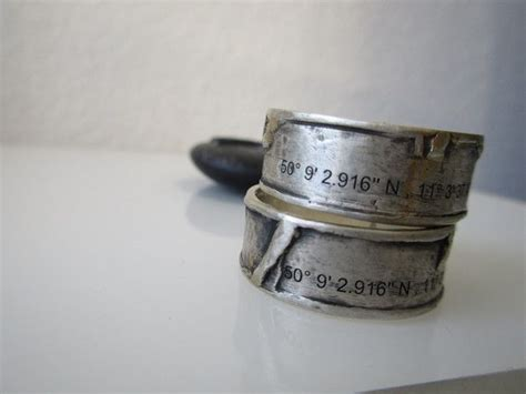 Verlobungsringe Silber by 25 Best Ideas About Verlobungsringe Silber On