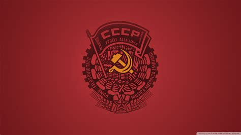 russian nlp red hen lab soviet wallpapers wallpapersafari