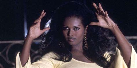 ethiopian actress age who is zeudi araya cristaldi dating zeudi araya cristaldi