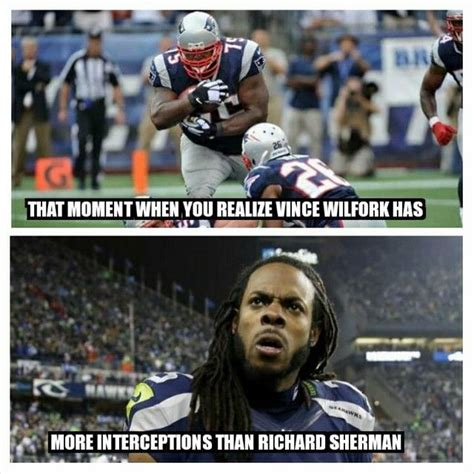 Funny Seahawks Memes - funny seahawks patriots memes www pixshark com images galleries with a bite