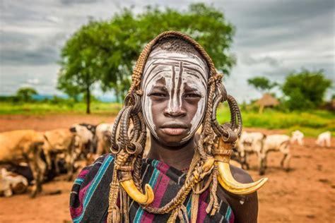 imagenes interesantes de africa 7 leyendas y mitos africanos que desafiar 225 n tus l 237 mites vix