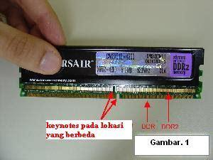 Ram Pada Laptop kumpulan kumpulan ram memory pada system pc