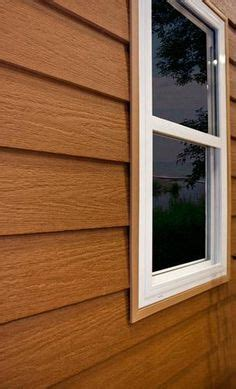 paint colors that go with cedar cedar siding on
