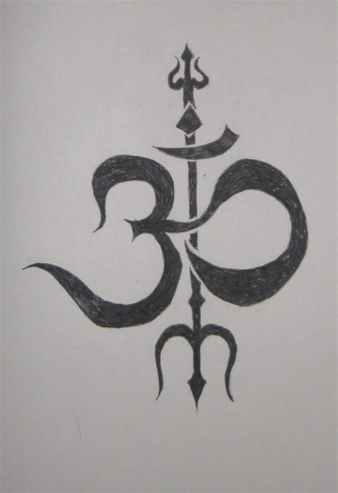 tattoo om designs 7 pintable om designs lawas