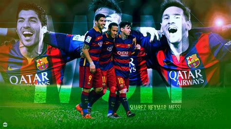 best soccer stats site messi suarez neymar fc barcelona msn by fcbmher on deviantart