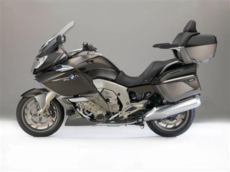 Bmw Motorrad Preis by Bmw Motorrad Preise 2016 Motorrad News