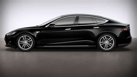 2015 Tesla Prices 2015 Tesla Model S Electric Car Price Release Date 0 60 Mph