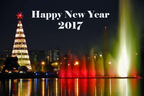 new year 2017 happy new year 2017 city