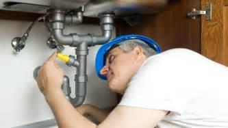 home repair cost of 17 common home repairs grandparents com