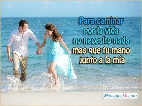 imagenes lindas de amor en la playa tarjetas de amor para mi novia mensajes para amor